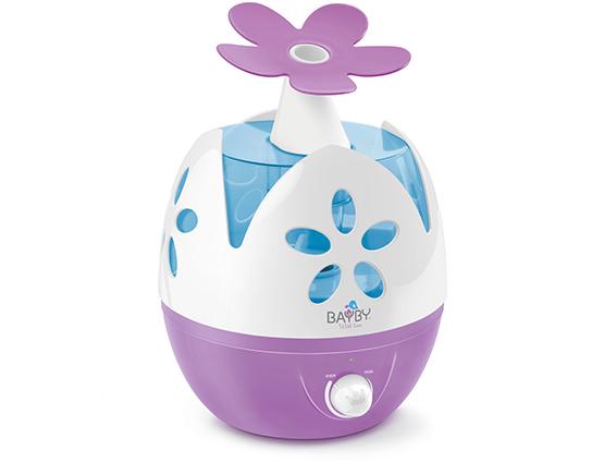 BBH 8010 Ultrazvukový<br />aroma zvlhčovač vzduchu